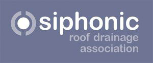 West Siphonics Systems England Scotland BSI ISO 9001:2015 Quality Management Siphonic Roof Drainage Specialists Design Manufacture Installation Project Management