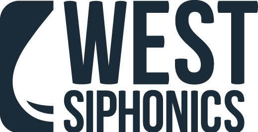 West Siphonics Systems